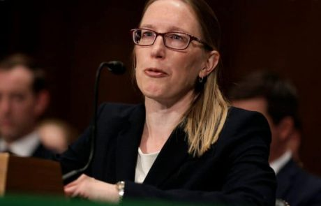 SEC's Hester Peirce Proposes 3-Year Safe Harbor For Cryptocurrency Token Sales