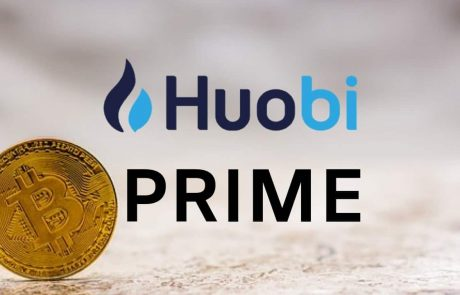 Huobi Follows Binance Launchpad: Requires Participants Hold HT Tokens, Pump Is Coming?