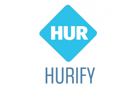 Hurify – Disrupting the Decentralized IoT Marketplace