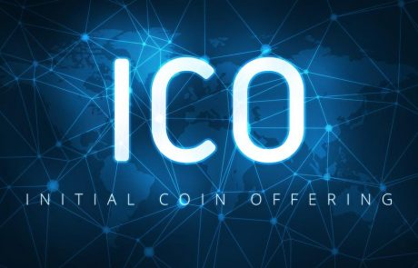 10 סימנים מדאיגים להשקעה ב-ICO