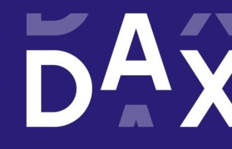 Chinese Exchange IDAX Freezes Withdrawals, Confirms CEO's Dissappearance