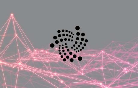 IOTA Wants To Reclaim Its Past Glory With a Major Upgrade And Lots of New Features