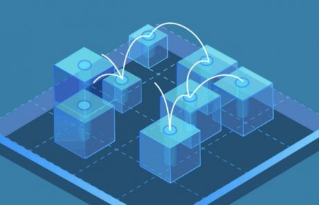 How IoT Chain Is Revolutionizing the Internet of Things