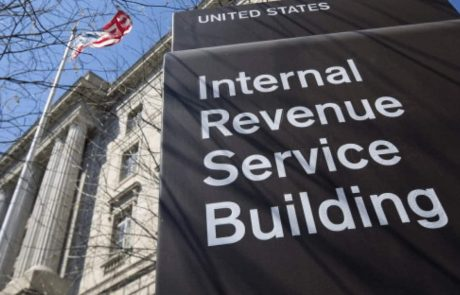 Kraken Required to Provide Data on User Transactions Higher Than $20K to the IRS