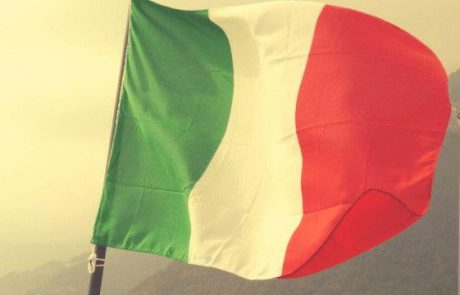 Italy's Central Bank Reportedly Looking To Implement Blockchain In The Country's Banking System