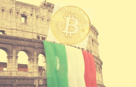 Private Italian Bank Enables Bitcoin Trading To Its 1.2 Million Customers