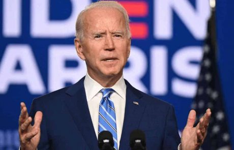 US President Joe Biden Pushes for Tax Hikes, Here's How it Could Affect Crypto (Opinion)