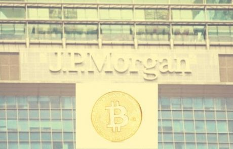 JP Morgan Report: Bitcoin Receives More Institutional Interest As Stablecoins Grow In Pupolarity