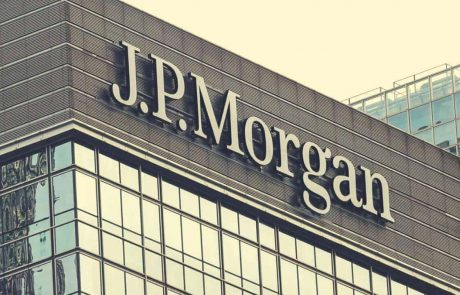 Bitcoin is Overpriced and Trades 13% Above its Intrinsic Value: JP Morgan
