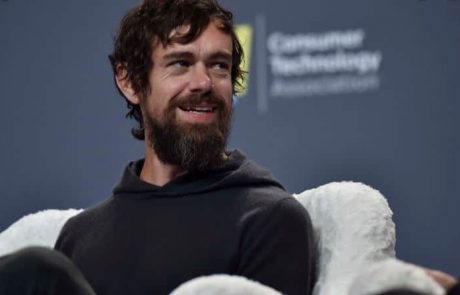Twitter CEO Jack Dorsey Stacking Sats: Square Cash App Recurring Bitcoin Buys