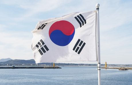 How A Korean Governor Plans To Promote ICOs And Its Implications