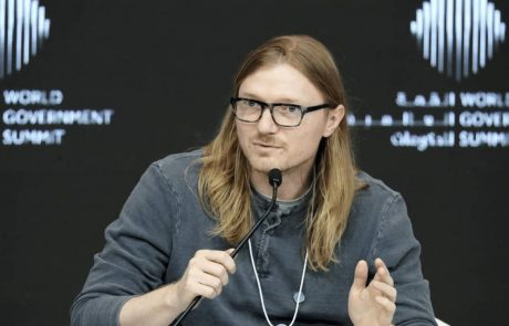 Kraken Might Choose IPO Instead of Direct Listing Following Coinbase's Shaky Debut, CEO Explains