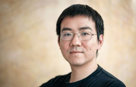 Regulations Could be Healthy for Crypto, Says Bitmain's Former CEO Jihan Wu