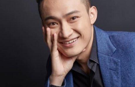 The China Ban: Justin Sun's Weibo Account Got Shut Down