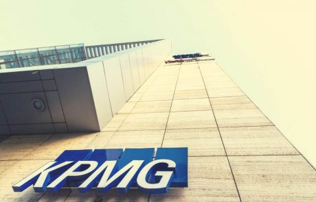 Big Four Accounting Firm KPMG Launches Tools To Help Institutional Cryptocurrency Investors