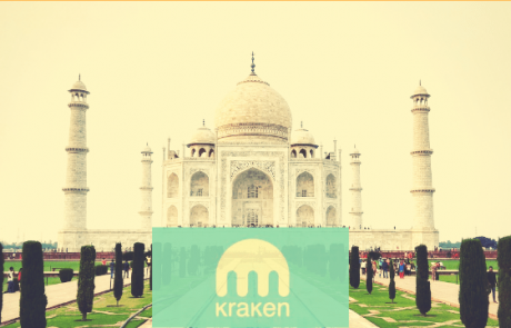 Kraken Exchange Plans To Invest In India Following The Cryptocurrency Ban Removal