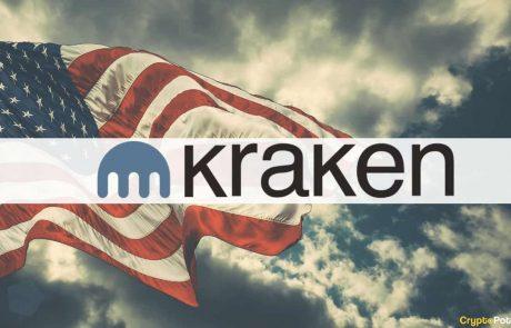 The CFTC Fines Kraken $1.25M for Offering Unregulated Margin Trading