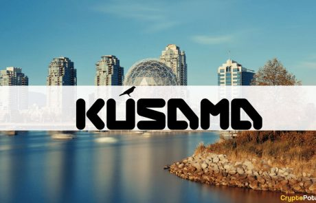 Biggest Blockchain and AR Art Experience Developed in Canada With Kusama's Help