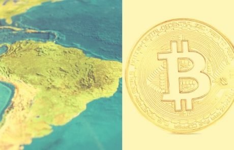 Criminals In Latin America Launder Money With Cryptocurrency, Report Says