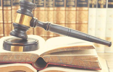 House of Representatives Passes Bill to Create a SEC-CFTC Crypto Taskforce