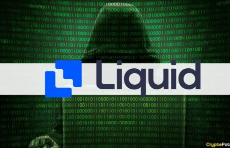 Japanese Crypto Exchange Liquid Global Admits Being Hacked