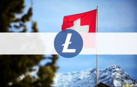 After Bitcoin and Ethereum, CoinShares Launched a Physically-Backed Litecoin ETP