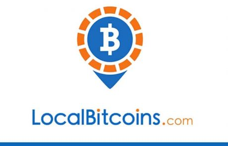 20% of LocalBitcoins' 5 Million Monthly Visits Supposedly From Venezuela