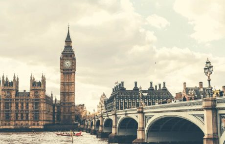 UK's FCA to Launch a $15M Marketing Campaign to Warn Against Crypto Investing Risks