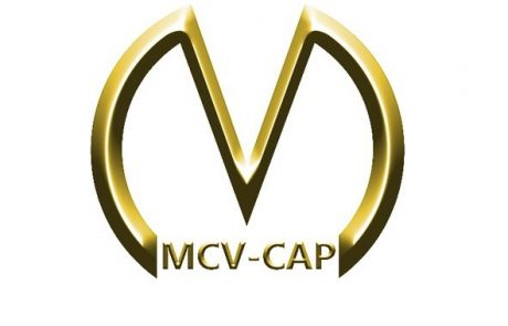 MCV-CAP: Combining traditional banking with blockchain