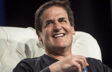 Mark Cuban: NBA Fans Prefer Paying with Dogecoin Because Bitcoin Is an Appreciable Asset