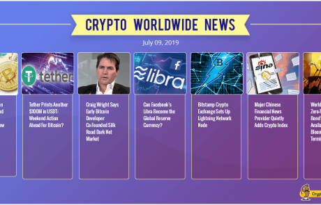 Unstoppable Bitcoin: Altcoins Bleeding to Death Amid Rising BTC Dominance – Weekly Crypto Market Update