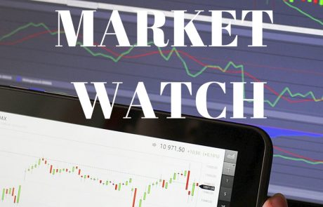 Market Watch June.22