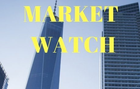 Market Watch September 16