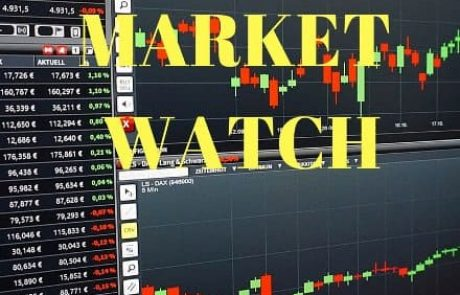 Saturday Market Watch: Bitcoin Faces Crucial Support, Altcoins Bleeding