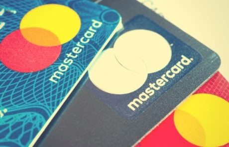 Mastercard Partners with Wirex and Expands Cryptocurrency Program