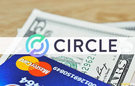 Mastercard and Circle Partner to Trial USDC Settlements