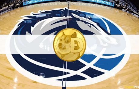 DOGE Soars 80% To New ATH: Mark Cuban Says Dallas Mavs Will Never Sell Dogecoin