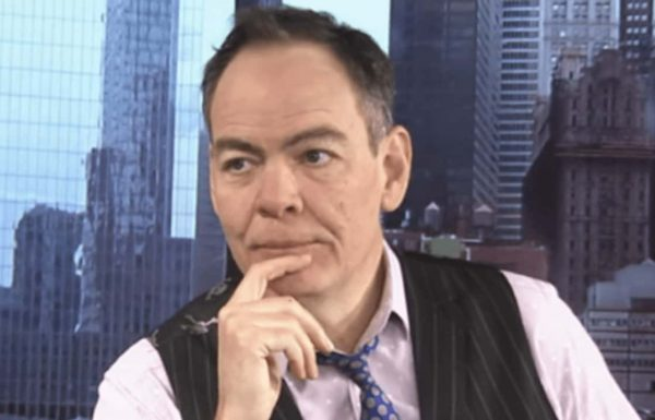 Max Keiser: Buy Bitcoin to Help Your Family When the Global Economy Collapses (Exclusive Interview)