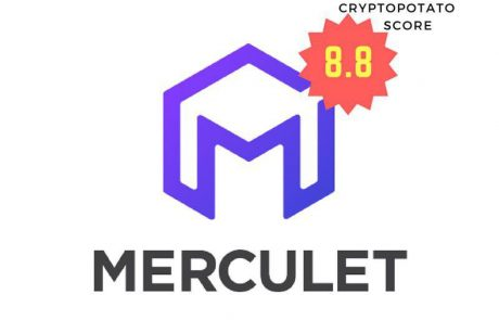 Merculet ICO Evaluation