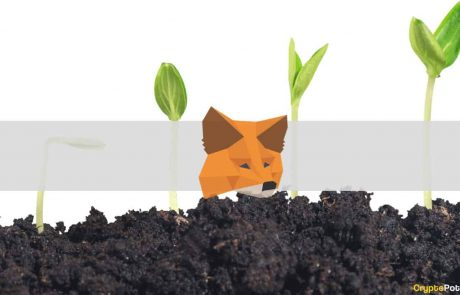 MetaMask Celebrates 10 Million Monthly Active Users: 1800% Yearly Growth