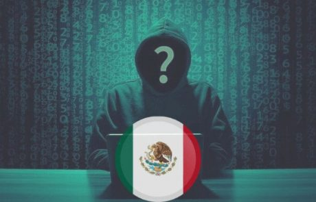 Report: Cryptojacking Attacks in Mexico On The Rise