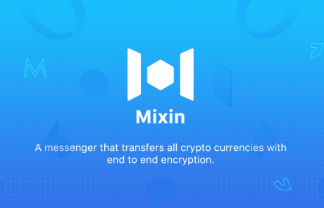 Mixin: A Multi-LayerDecentralized NetworkThat Offers Cross-Chain Solutions & Lightning Fast Transactions