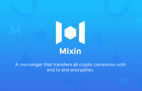 Mixin: A Multi-Layer Decentralized Network That Offers Cross-Chain Solutions & Lightning Fast Transactions