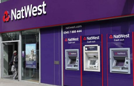 NatWest Executive Warns: The UK Is a Paradise For Crypto Scammers