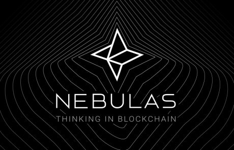 Nebulas Sets New Precedent By Extending Teams Token Distribution To 10 Years