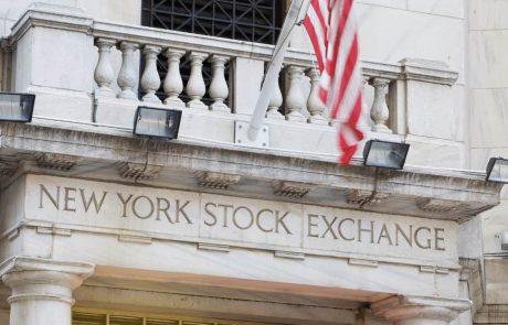 EOS Pumps 10% as Bullish Announces Planned NYSE Listing via SPAC Merger