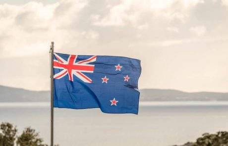 New Zealand Launched Its First Bitcoin-Only Investment Fund