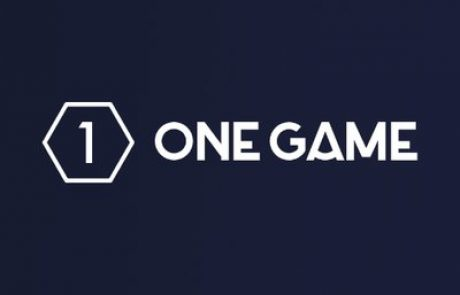 One Game: Building A Decentralized Virtual World