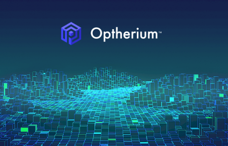 Optherium: A New Era of Global Finance