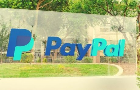PayPal Has Spent the Last Decade Marketing Bitcoin But Not How You Think